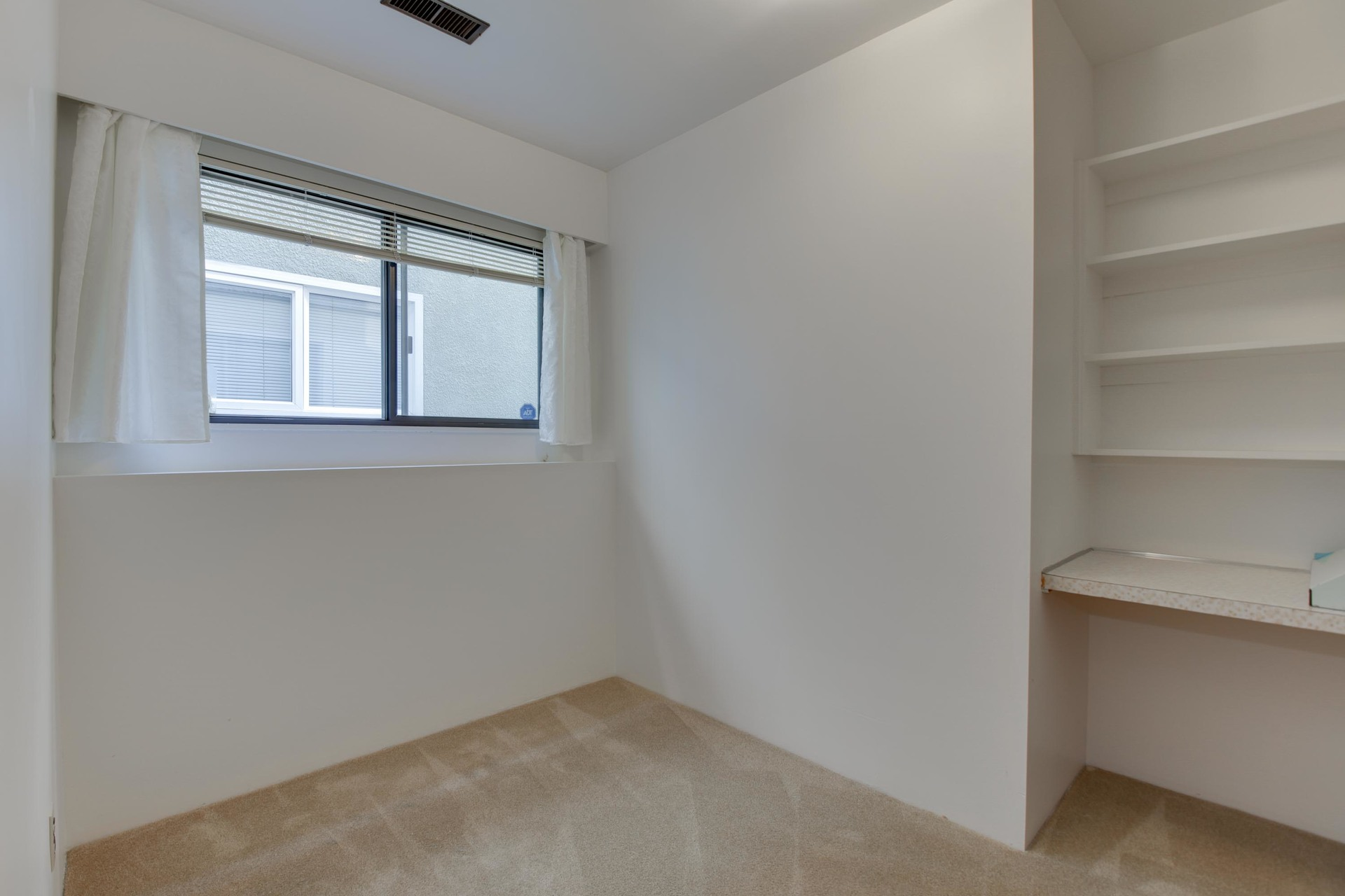 15-1-of-1 at 4378 West 11th Avenue, Point Grey, Vancouver West