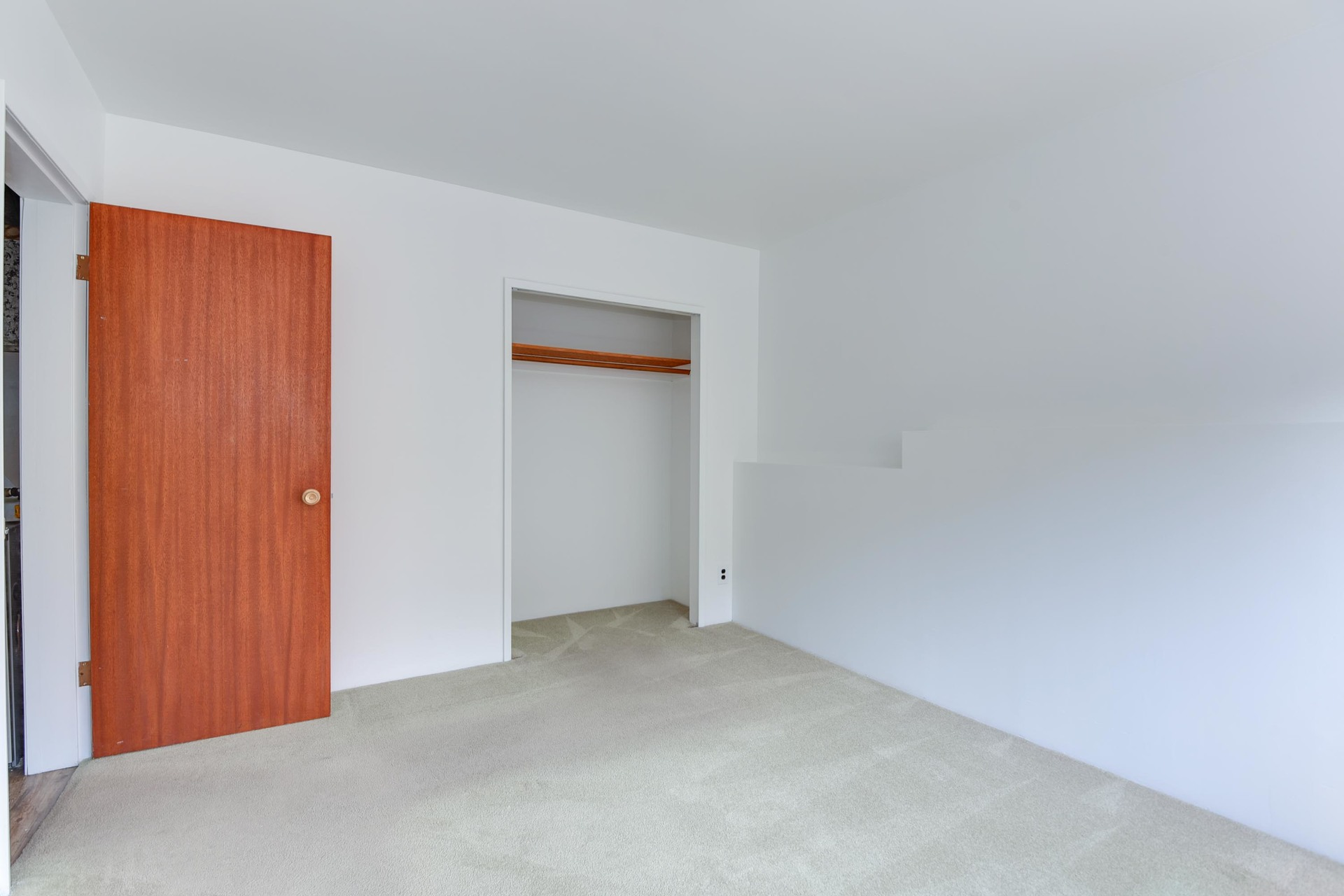 16-1-of-1 at 4378 West 11th Avenue, Point Grey, Vancouver West