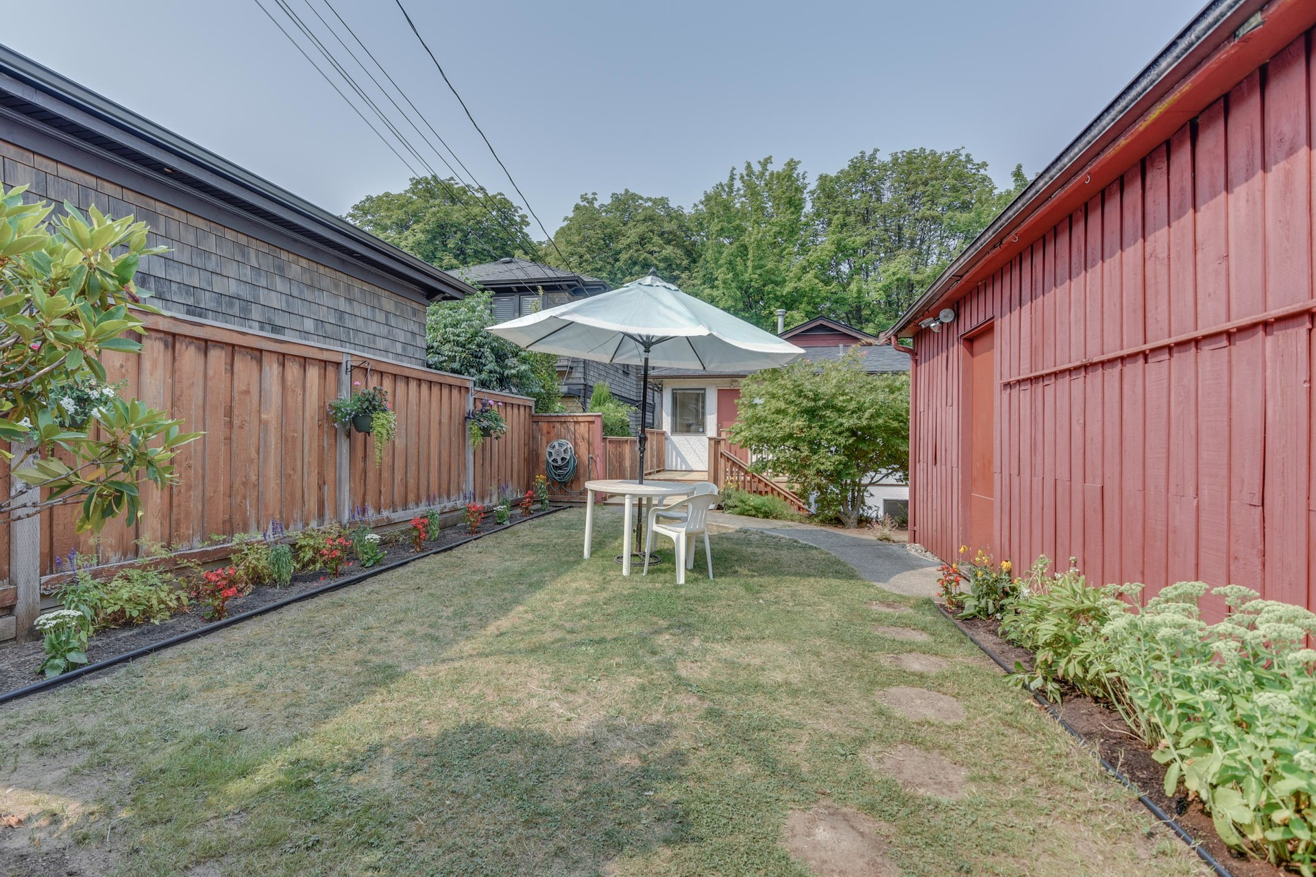 20-1-of-1 at 4378 West 11th Avenue, Point Grey, Vancouver West