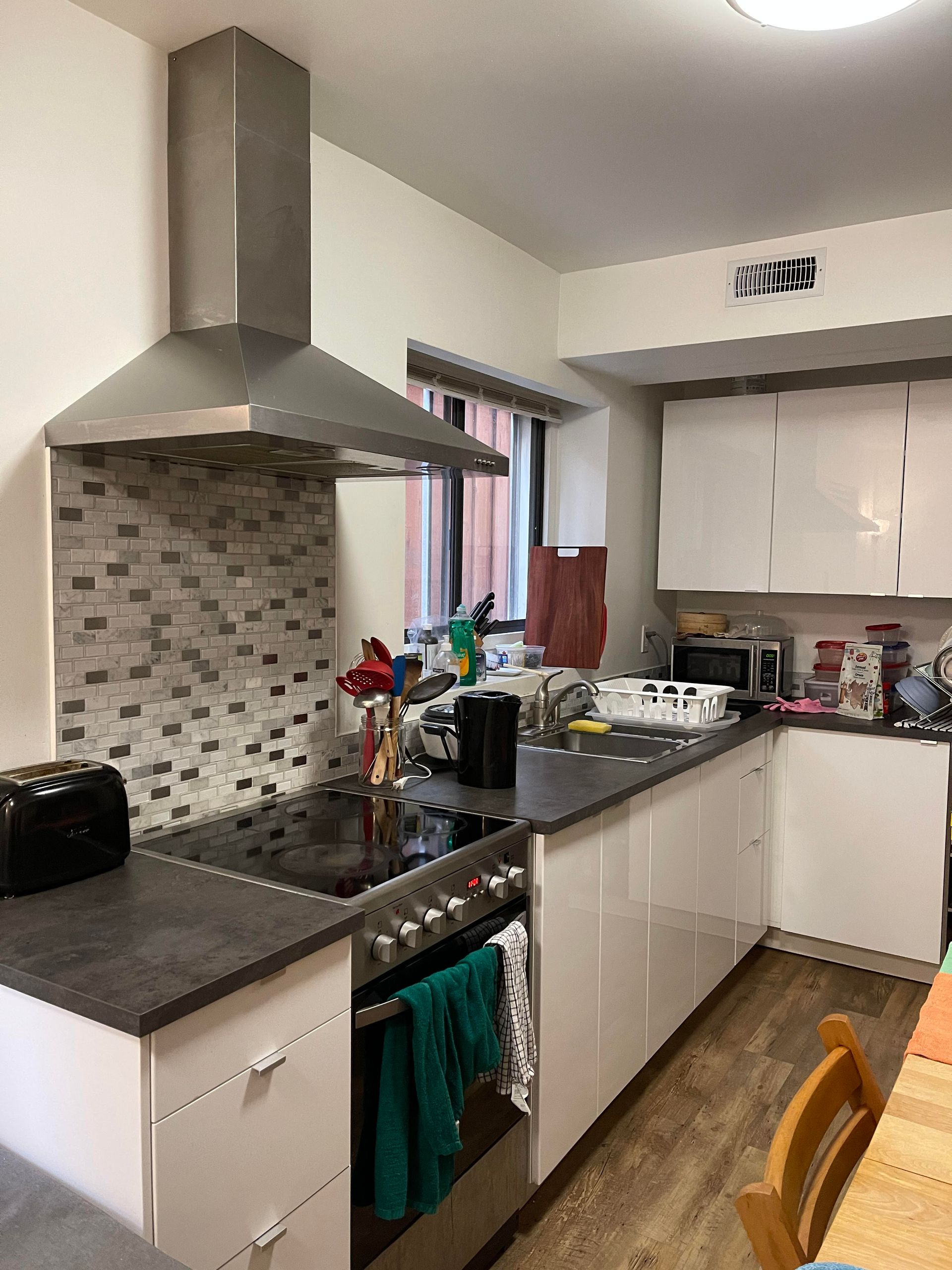 unnamed at 4378 West 11th Avenue, Point Grey, Vancouver West