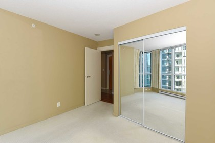 15-1-of-1 at 1607 - 1189 Melville, Coal Harbour, Vancouver West