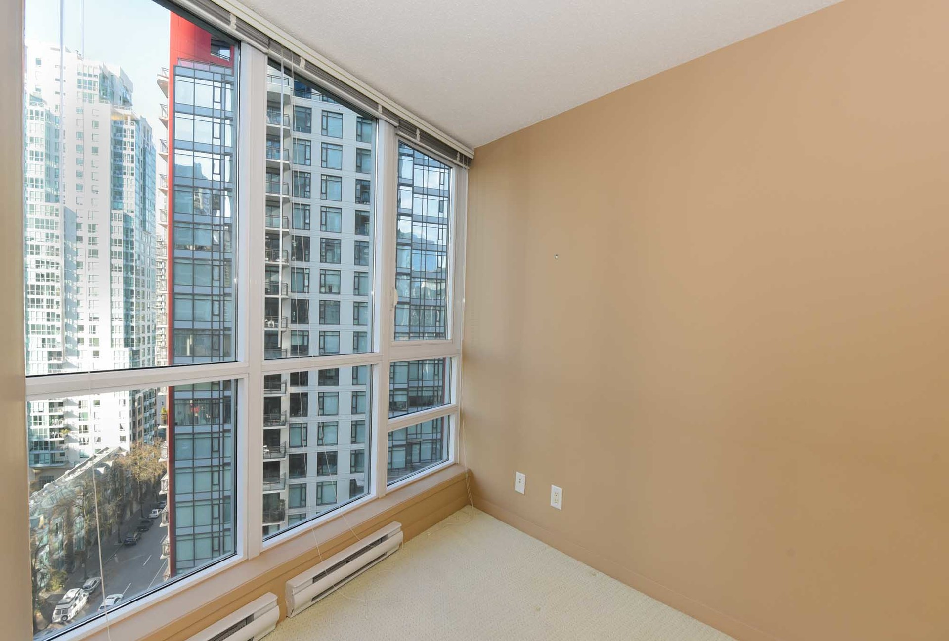 10-1-of-1 at 1607 - 1189 Melville, Coal Harbour, Vancouver West
