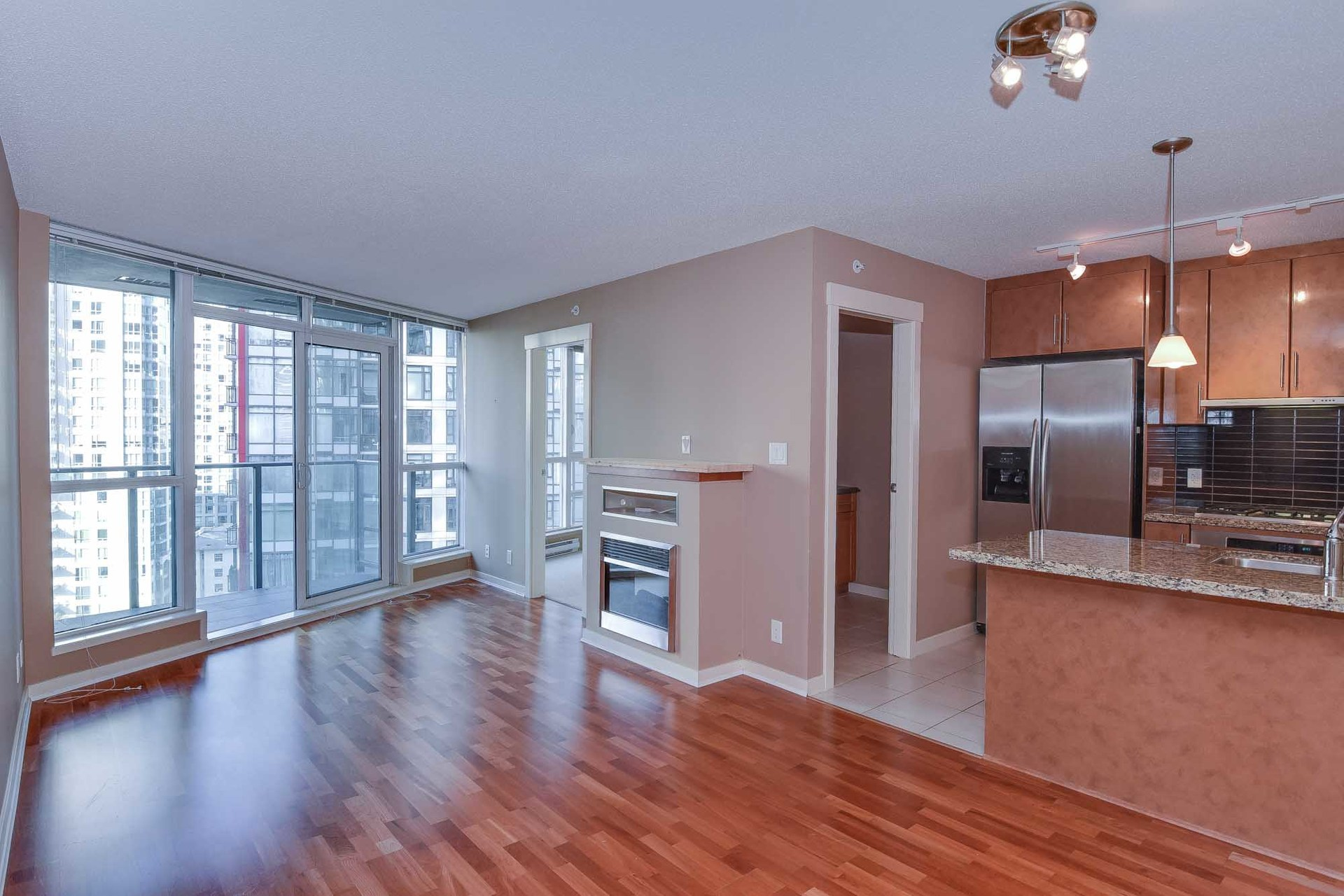 6-1-of-1 at 1607 - 1189 Melville, Coal Harbour, Vancouver West