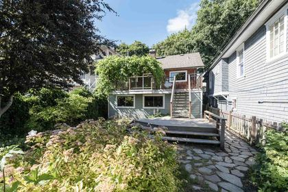 14-1-of-1 at 1956 East 13th Avenue, Grandview VE, Vancouver East