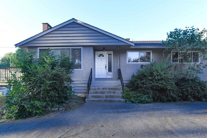 21 at 5570 Rugby Street, Deer Lake, Burnaby South