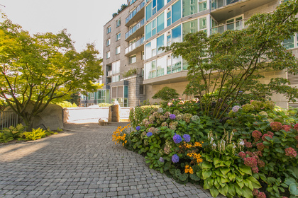1j6a7542 at 401 - 535 Nicola, Coal Harbour, Vancouver West