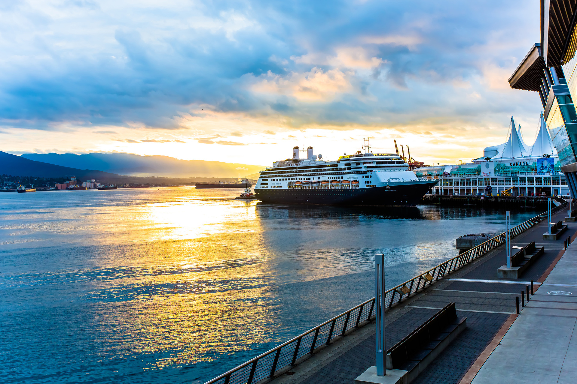 1j6a6081 at 401 - 535 Nicola, Coal Harbour, Vancouver West