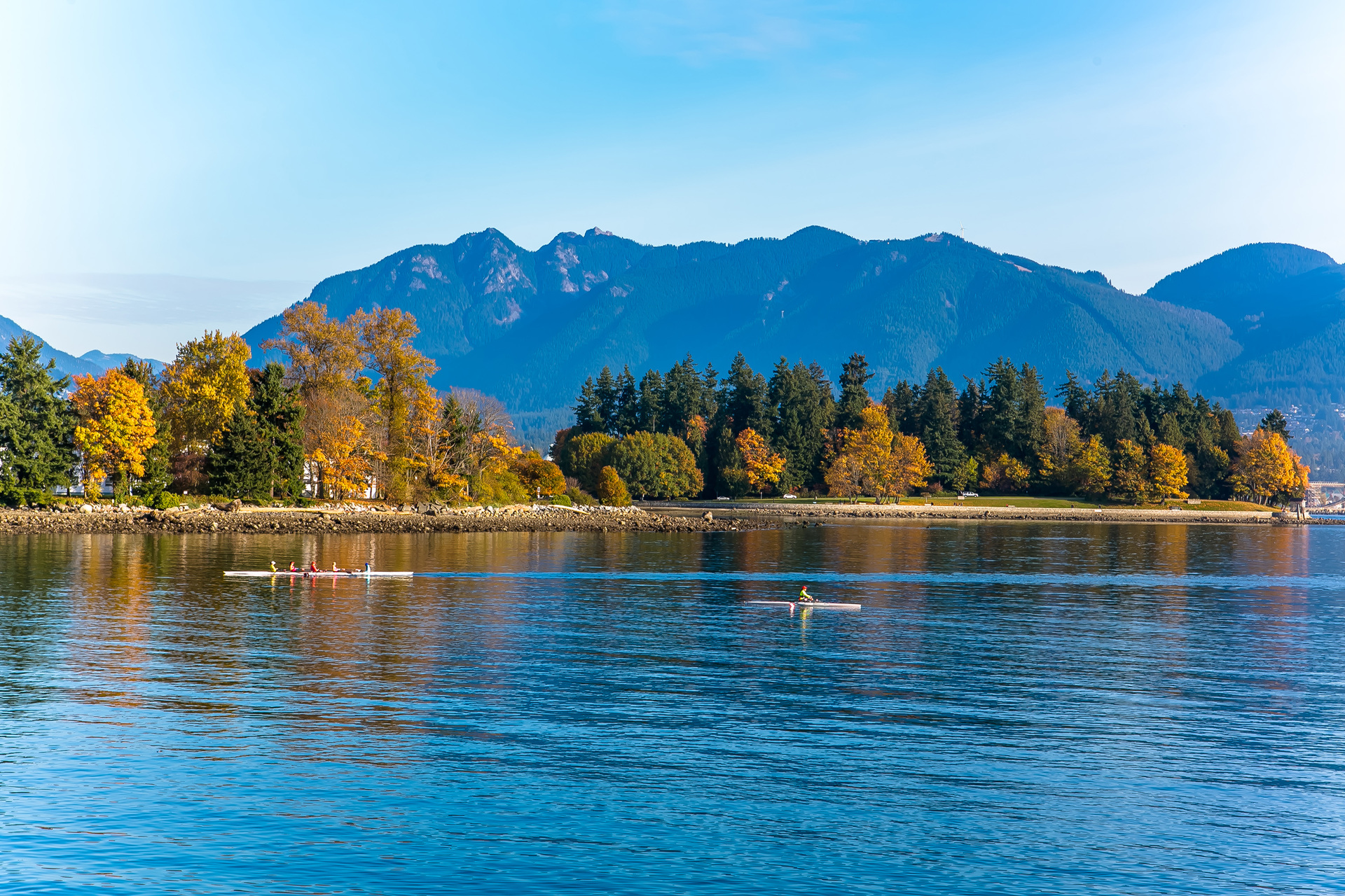 1j6a6238 at 401 - 535 Nicola, Coal Harbour, Vancouver West