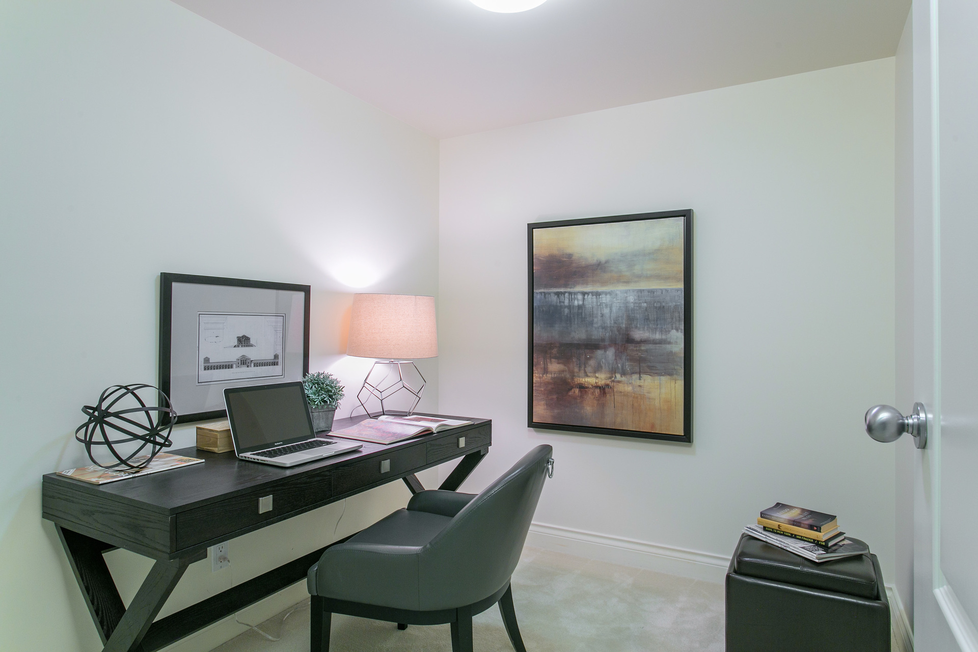 1j6a7492 at 401 - 535 Nicola, Coal Harbour, Vancouver West