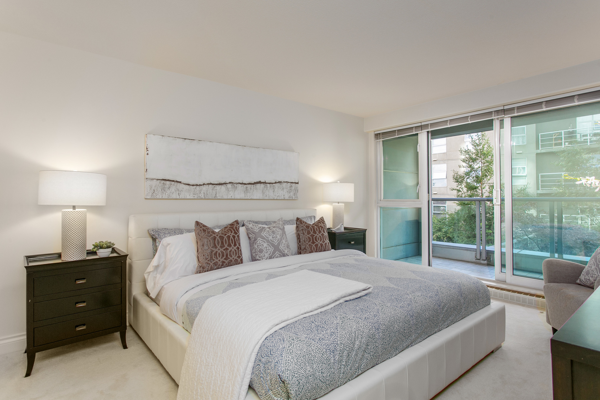 1j6a7499 at 401 - 535 Nicola, Coal Harbour, Vancouver West