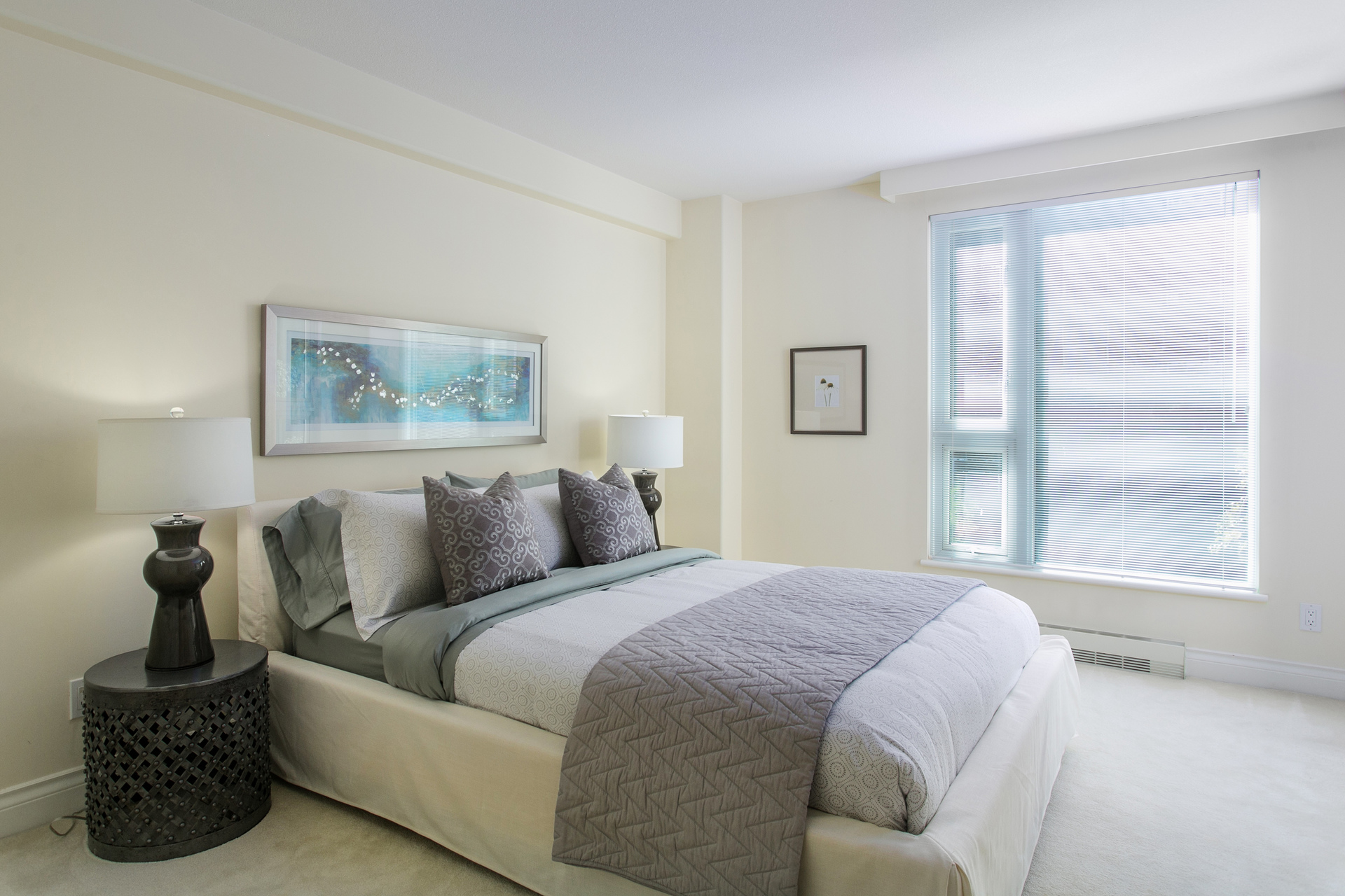 1j6a7513 at 401 - 535 Nicola, Coal Harbour, Vancouver West