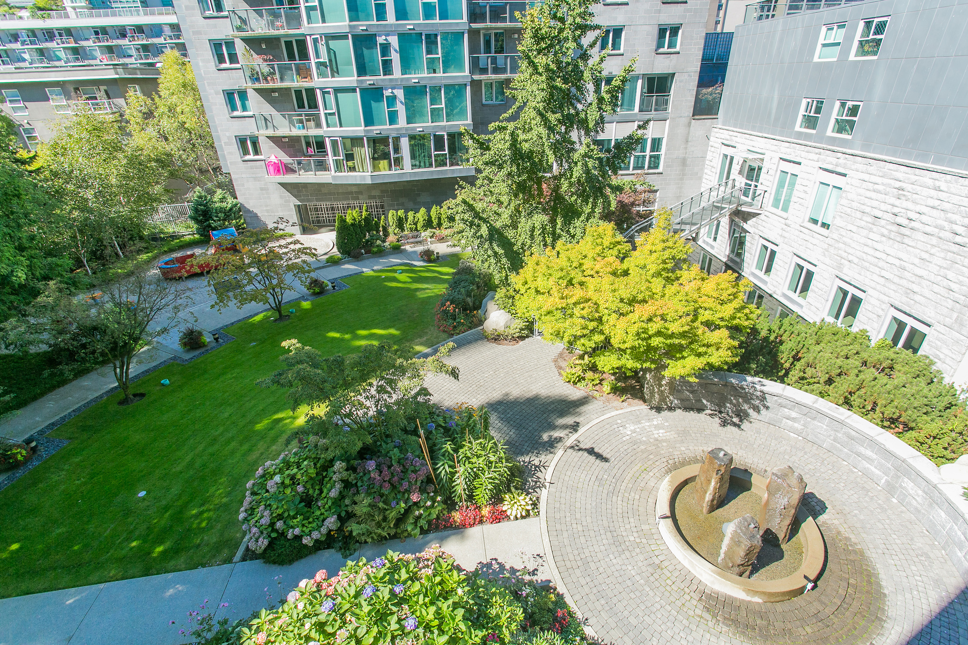 1j6a7531 at 401 - 535 Nicola, Coal Harbour, Vancouver West