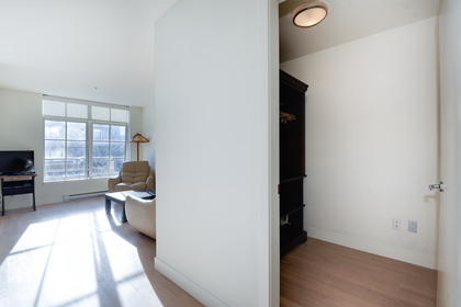 13-1-of-1 at 205 - 4355 West 10th, Point Grey, Vancouver West