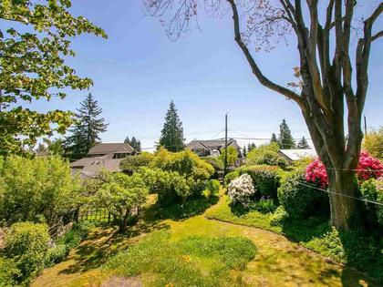 262294454-14 at 3530 West 43rd Avenue, Dunbar, Vancouver West