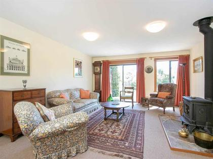 262294454-3 at 3530 West 43rd Avenue, Dunbar, Vancouver West