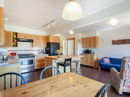 262294454-8 at 3530 West 43rd Avenue, Dunbar, Vancouver West