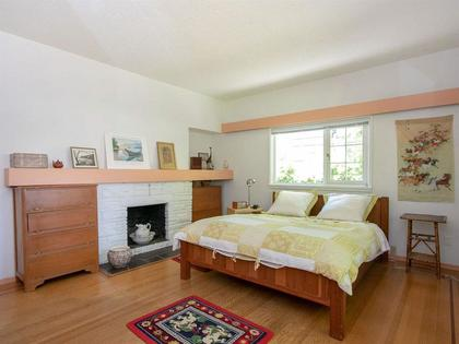 262294454-9 at 3530 West 43rd Avenue, Dunbar, Vancouver West