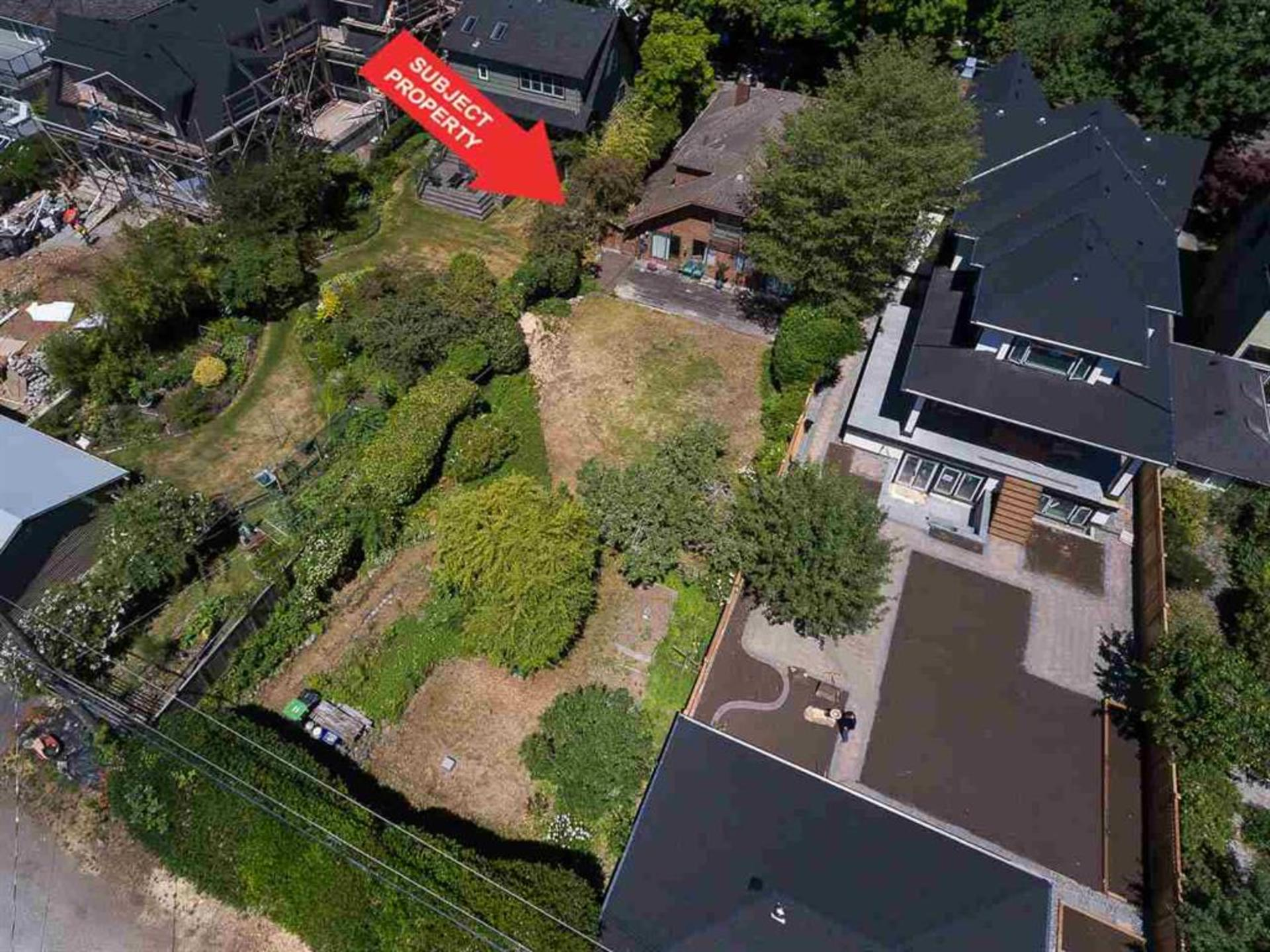 262294454-1 at 3530 West 43rd Avenue, Dunbar, Vancouver West