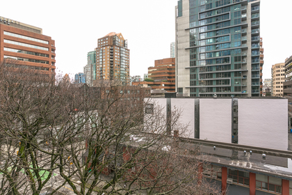 20190312-1j6a0029 at 503 - 1050 Burrard, Downtown VW, Vancouver West