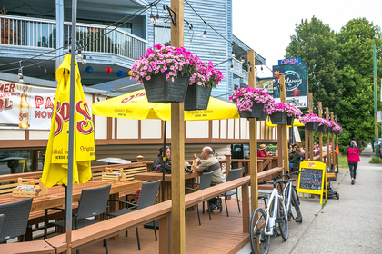 20190609-1j6a8549 at  West 3rd Avenue, Kitsilano, Vancouver West