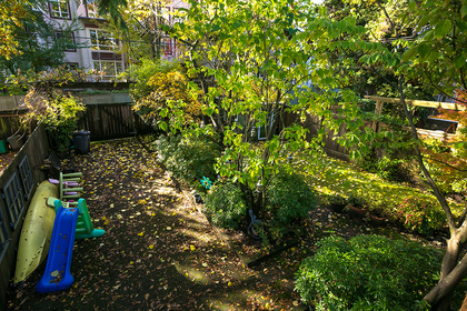 20191022-1J6A9691-1 at  West 3rd Avenue, Kitsilano, Vancouver West