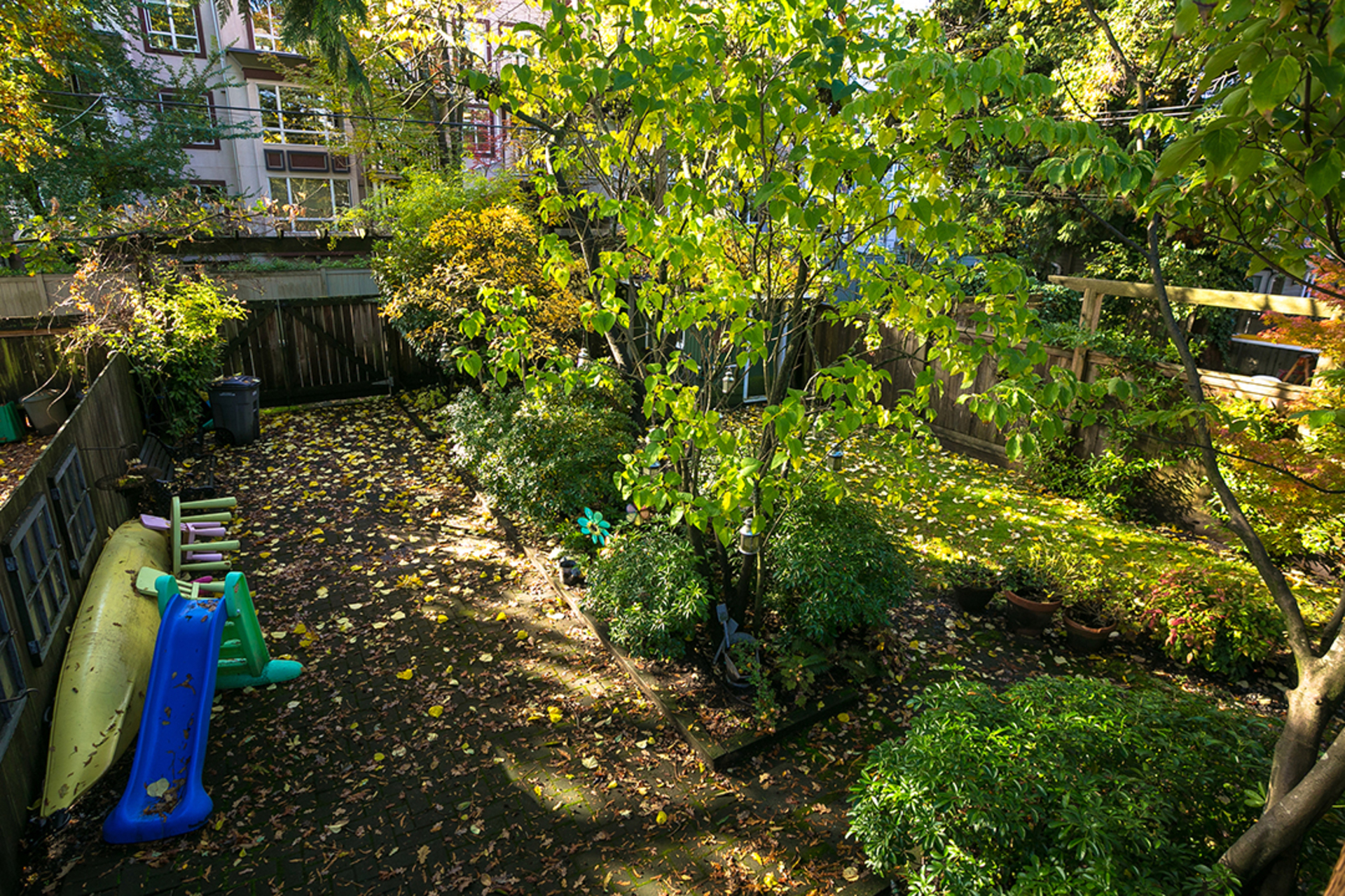 20191022-1J6A9691-1 at 3228 West 3rd Avenue, Kitsilano, Vancouver West