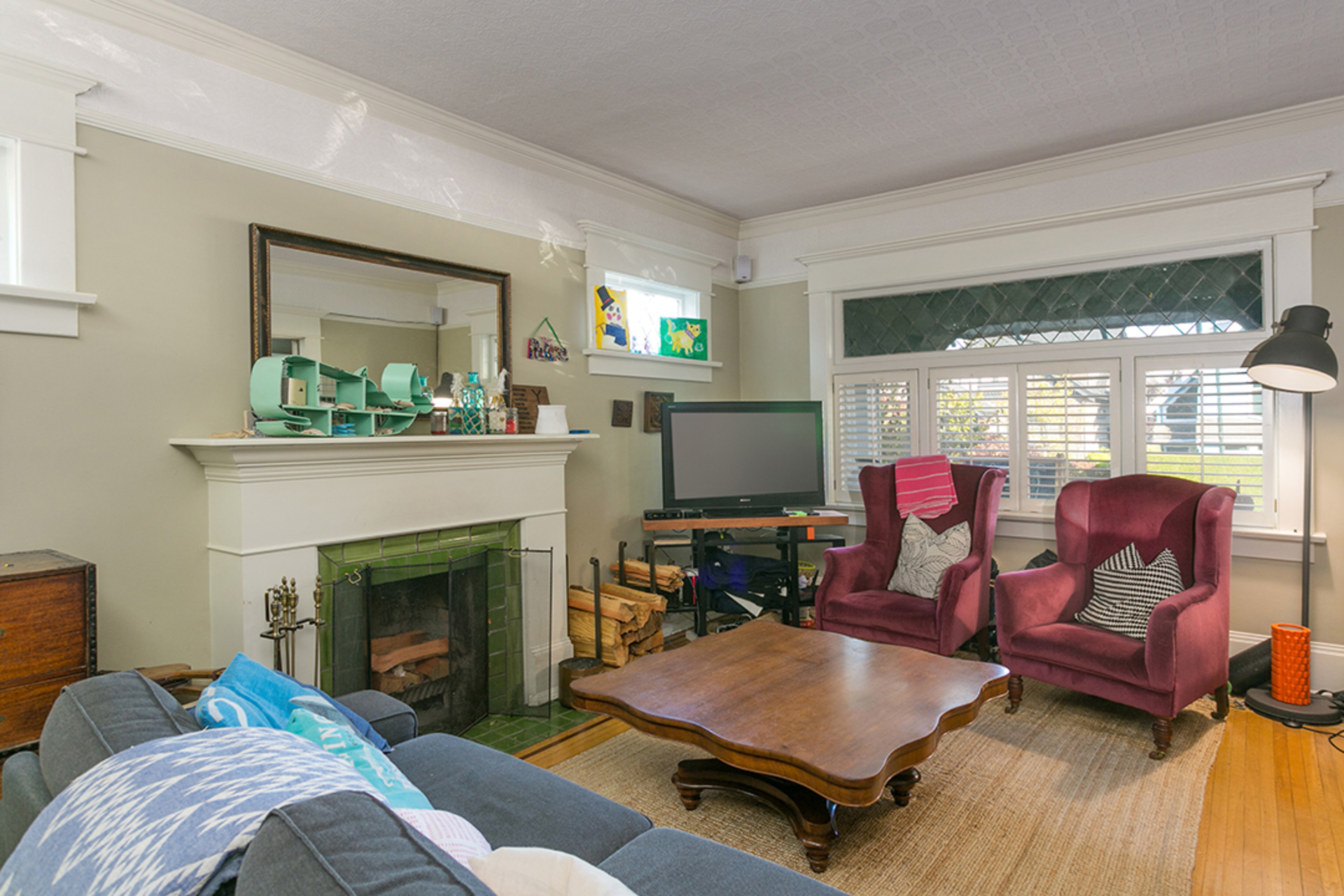 20191022-1j6a9644 at 3228 West 3rd Avenue, Kitsilano, Vancouver West