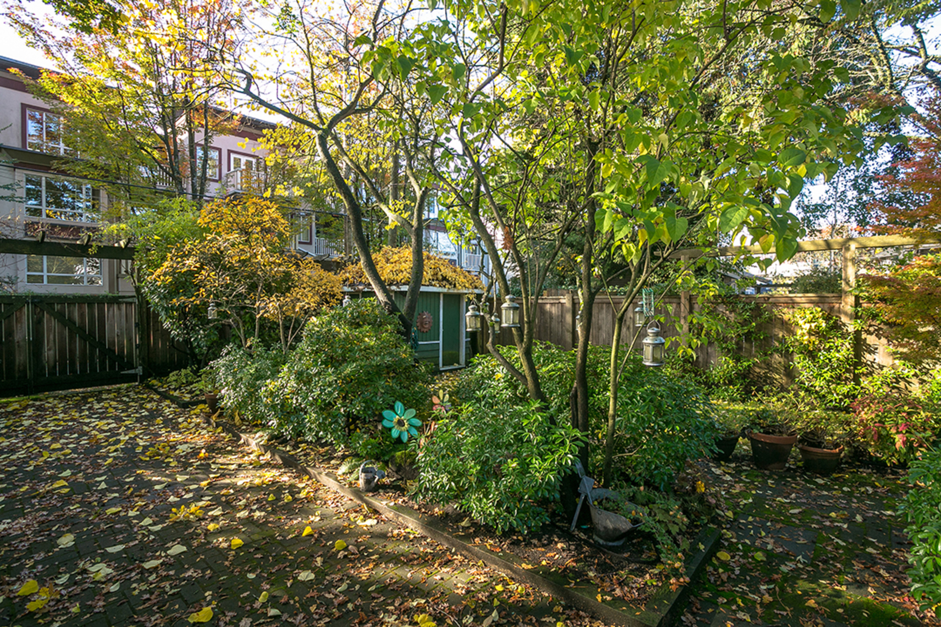 20191022-1j6a9688 at 3228 West 3rd Avenue, Kitsilano, Vancouver West