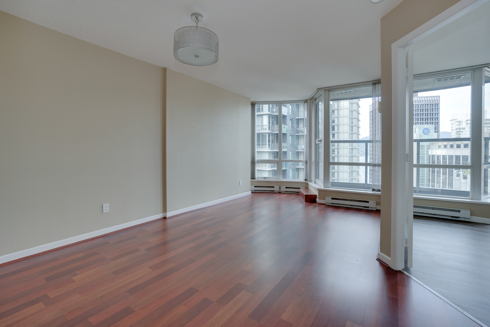 1-1-of-15 at 2102 - 1166 Melville, Coal Harbour, Vancouver West