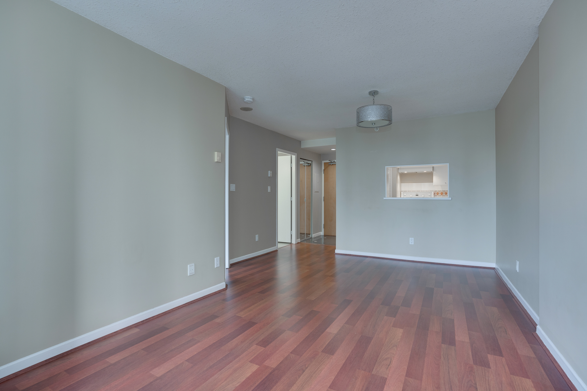 1-3-of-15 at 2102 - 1166 Melville, Coal Harbour, Vancouver West