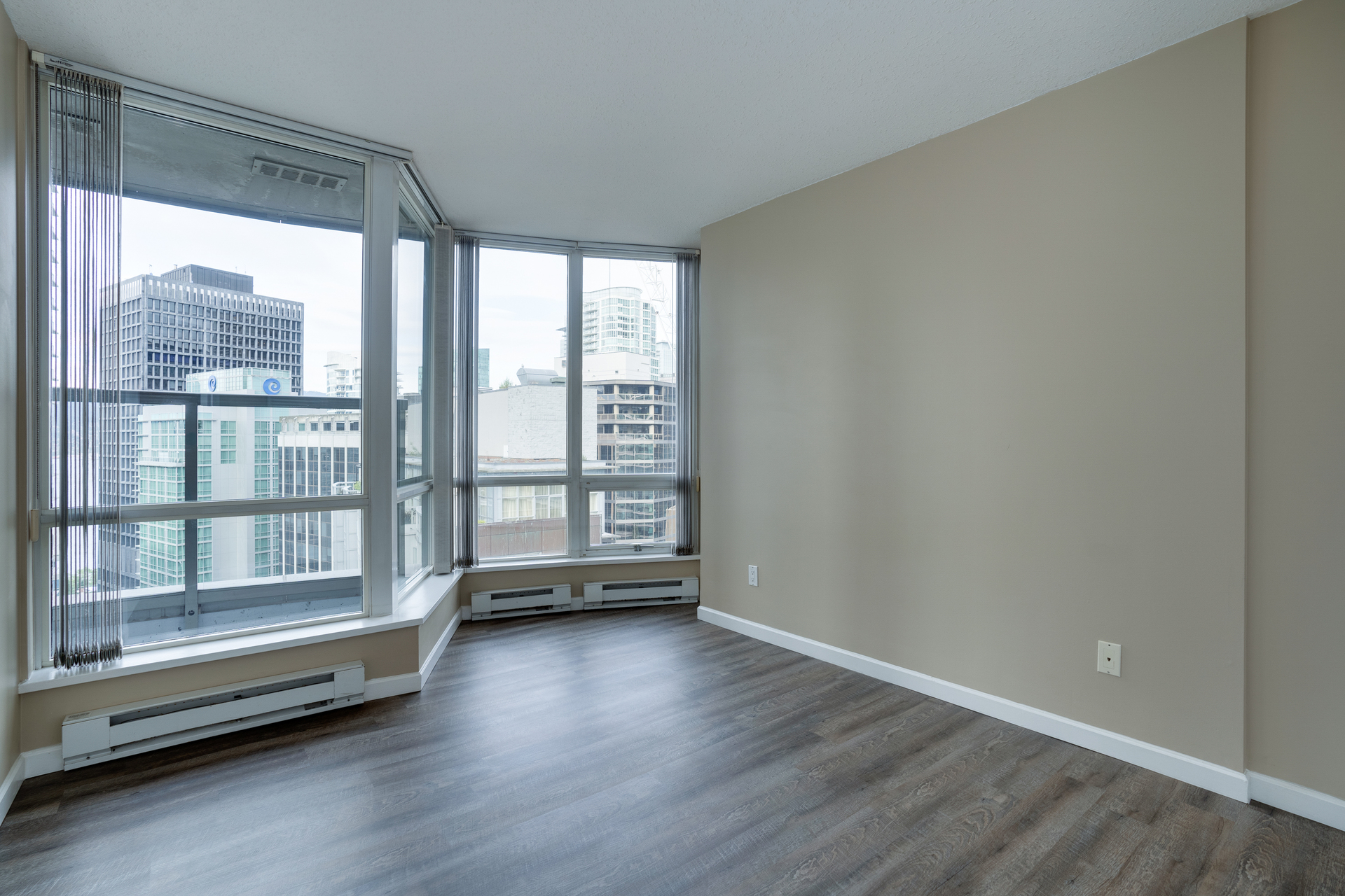 1-8-of-15 at 2102 - 1166 Melville, Coal Harbour, Vancouver West