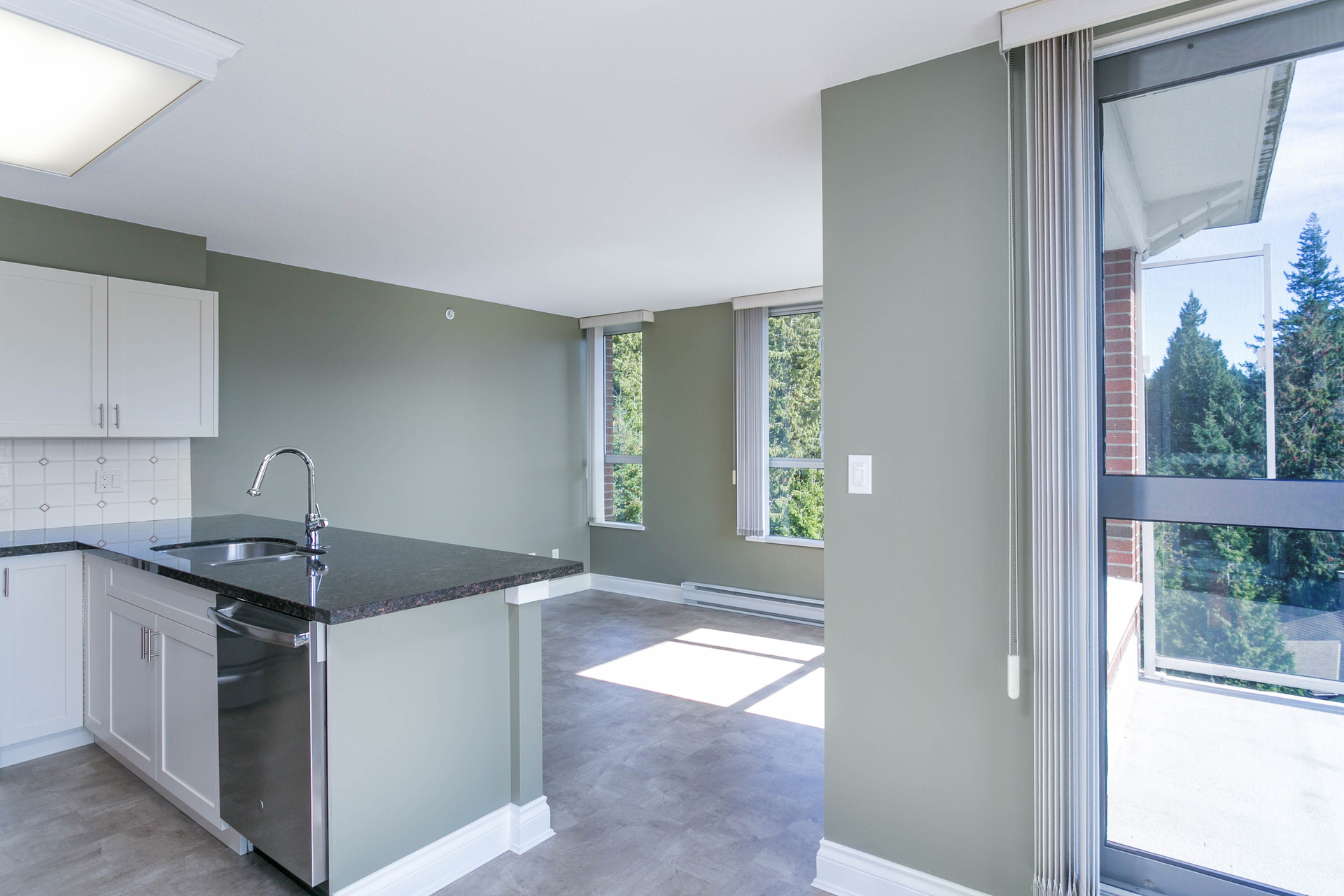 1j6a5207 at 907 - 5615 Hampton Place, University VW, Vancouver West