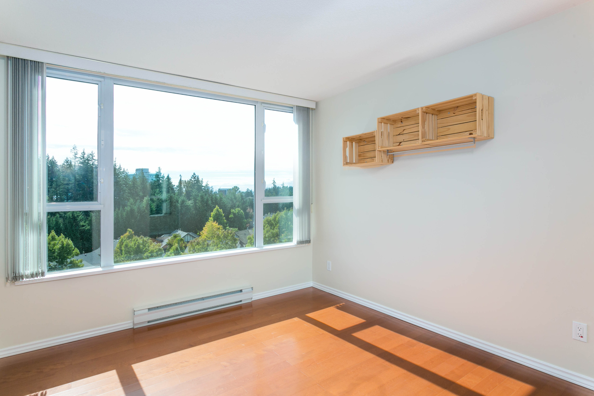 1j6a5232 at 907 - 5615 Hampton Place, University VW, Vancouver West