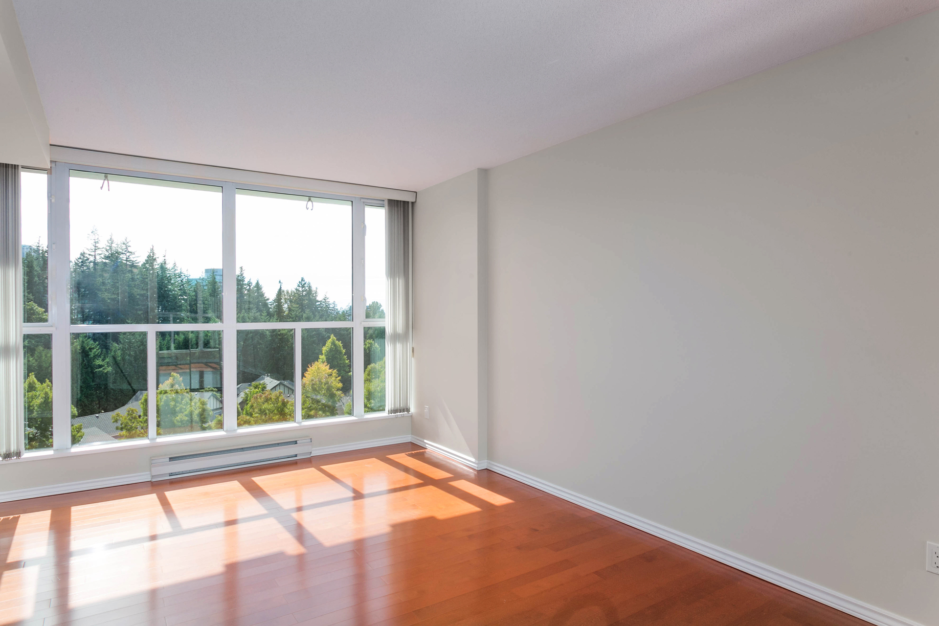 1j6a5235 at 907 - 5615 Hampton Place, University VW, Vancouver West