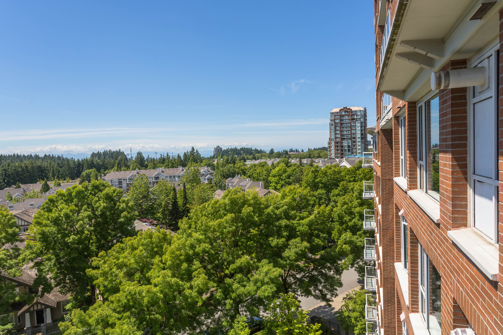 1j6a8054 at 907 - 5615 Hampton Place, University VW, Vancouver West