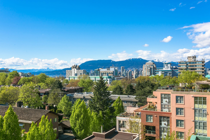 20170506-1j6a5252 at PH - 3055 Cambie Street, Cambie, Vancouver West