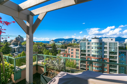 20170506-1j6a5257 at PH - 3055 Cambie Street, Cambie, Vancouver West