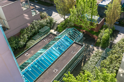 20170506-1j6a5259 at PH - 3055 Cambie Street, Cambie, Vancouver West