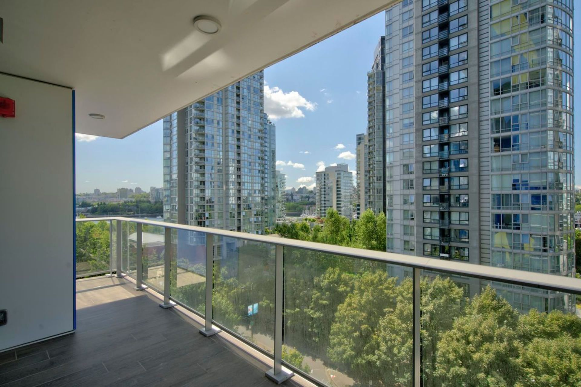 499-pacific-street-yaletown-vancouver-west-17 at 801 - 499 Pacific Street, Yaletown, Vancouver West