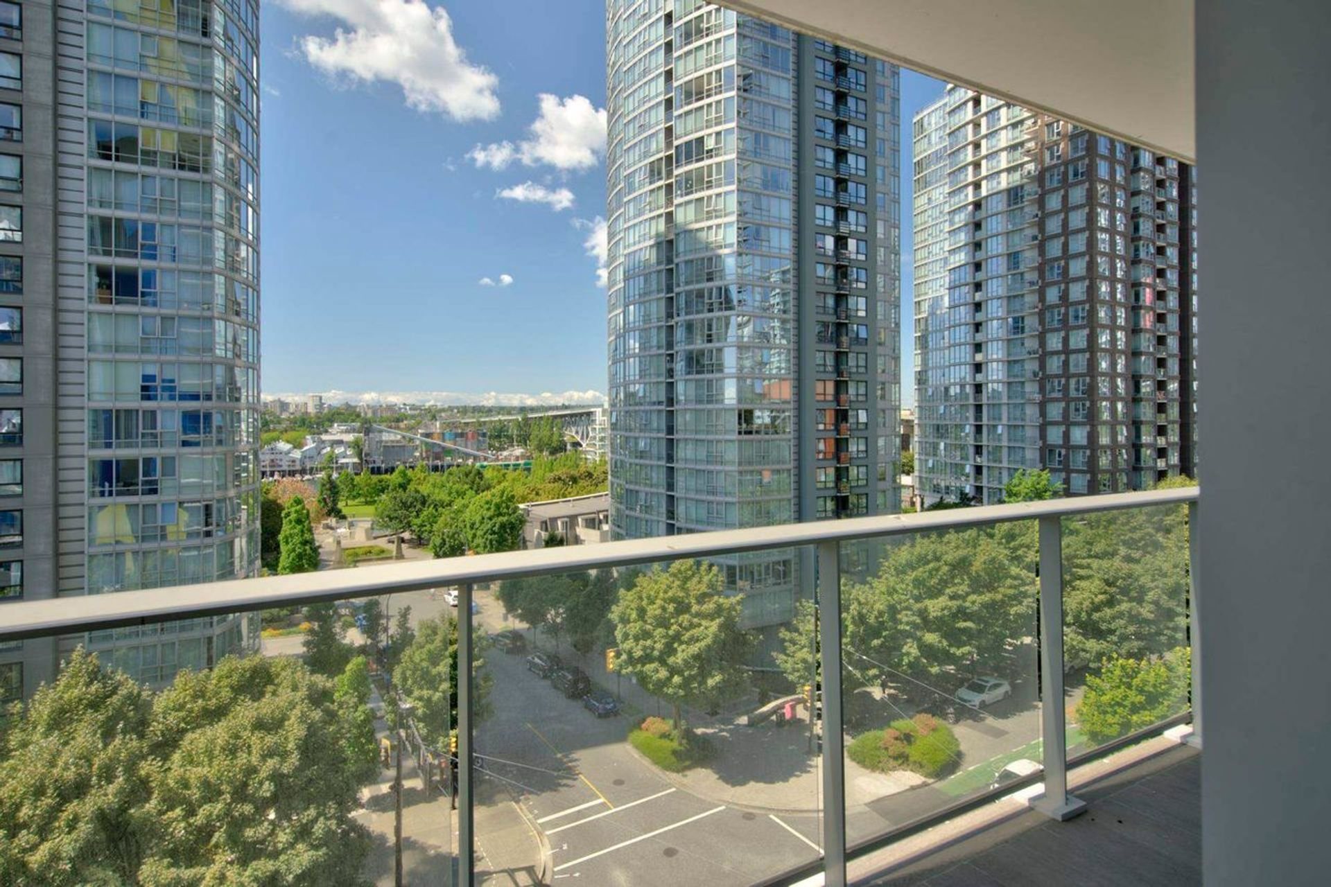 499-pacific-street-yaletown-vancouver-west-18 at 801 - 499 Pacific Street, Yaletown, Vancouver West