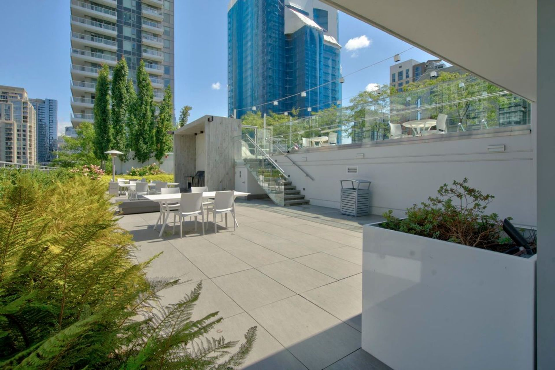 499-pacific-street-yaletown-vancouver-west-27 at 801 - 499 Pacific Street, Yaletown, Vancouver West