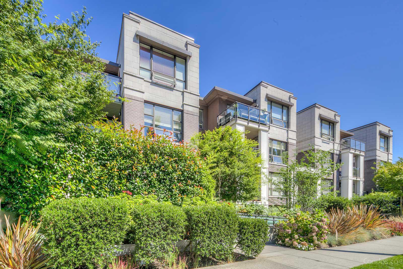 3839 W4th, Point Grey, Vancouver West