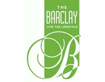 The Barclay at 311 - 1550 Barclay Street, West End VW, Vancouver West