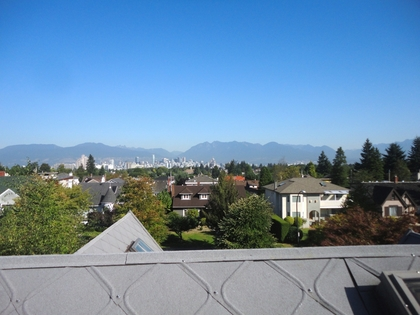 View at Address Upon Request, South Cambie, Vancouver West