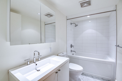 12 at 309 - 4355 W10th, Point Grey, Vancouver West
