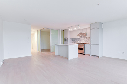 3 at 309 - 4355 W10th, Point Grey, Vancouver West