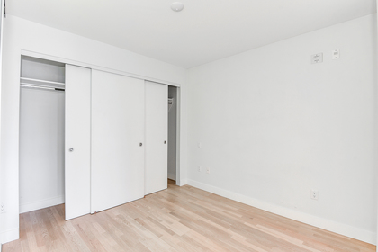 6 at 309 - 4355 W10th, Point Grey, Vancouver West