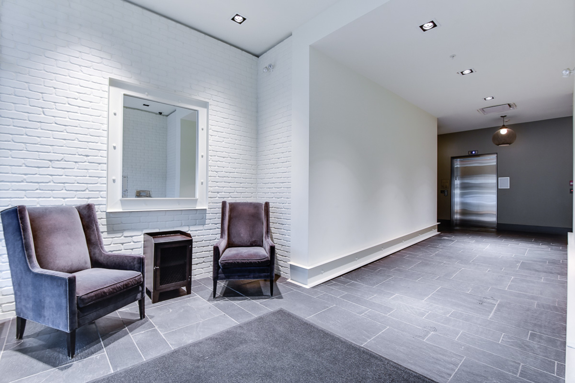 13 at 309 - 4355 W10th, Point Grey, Vancouver West