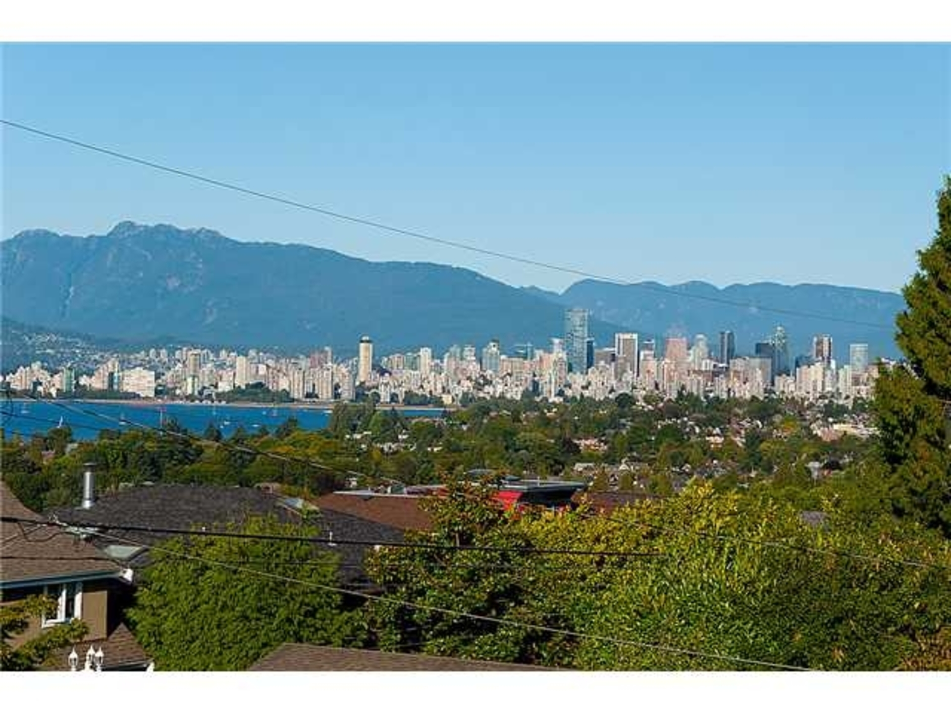 V909415_201_73 at 3961 W13 Avenue, Point Grey, Vancouver West