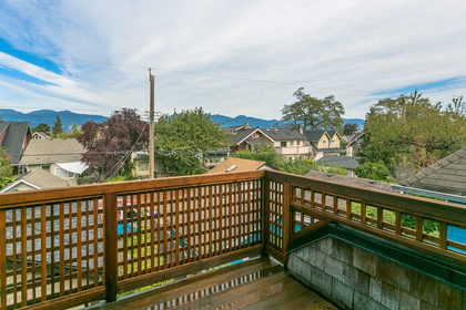 20170922-1j6a5049 at 3233 W 3rd, Kitsilano, Vancouver West